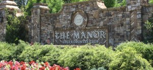 The Manor Golf And Country Club SOLD To Sequoia Golf