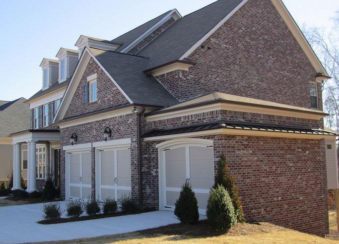 Home In Milton Braeburn Neighborhood By Wieland