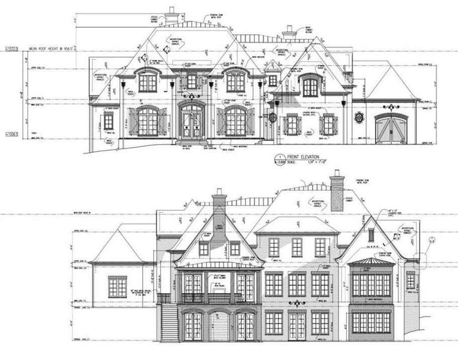 Milton ga new homes 2018 at home in milton georgia for Milton home builders